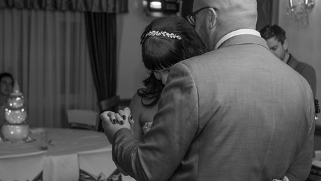 WEDDING-J&L-1224.JPG