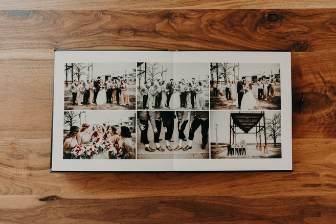 Album Images _ Final-0006.jpg