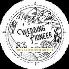 2019 WP badge.png