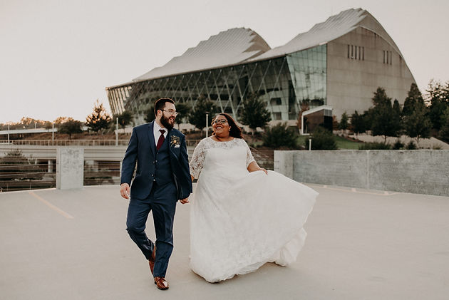 Ashley Josh Kcotography Kansas City Wedding And Lifestyle