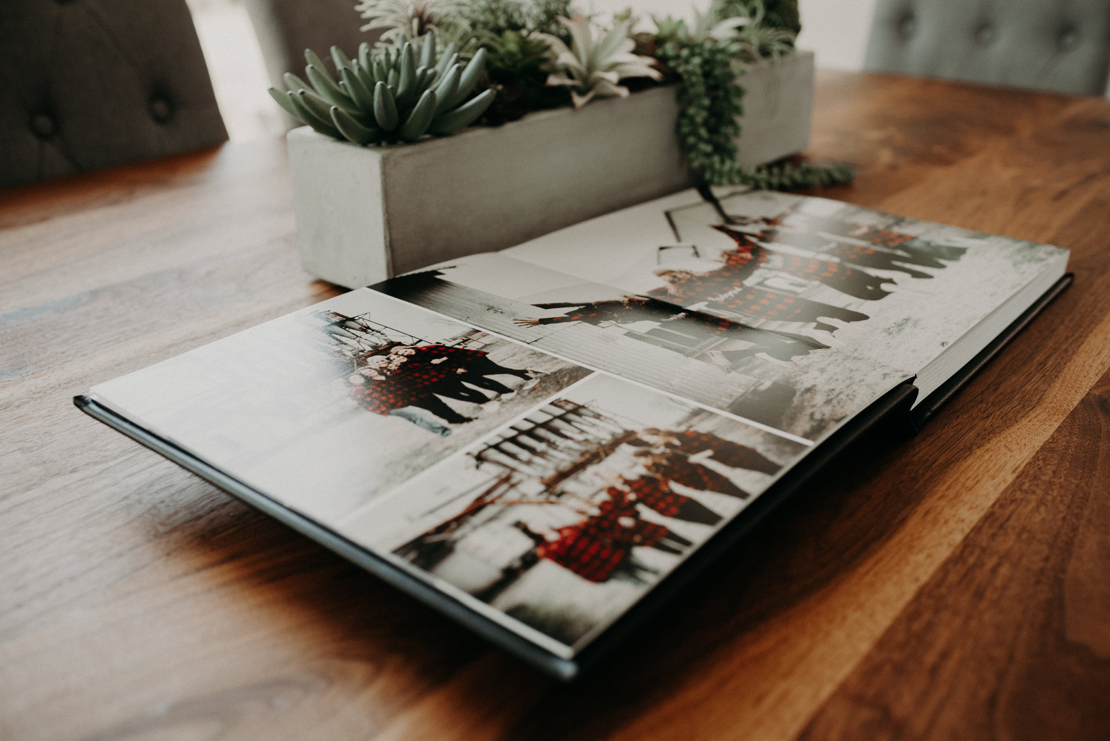 Album Images _ Final-0003.jpg