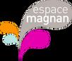 Espace Magnan