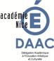 DAAC Nice
