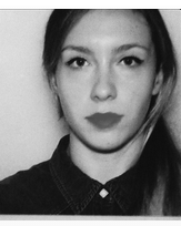 Emma Terno