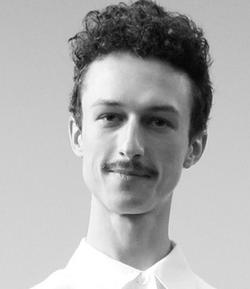 Romain Fazi