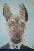 Clevedon canvas