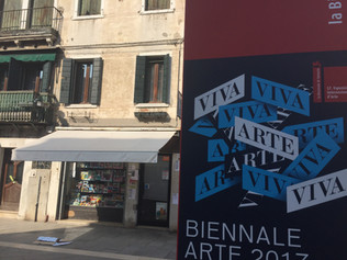 Viva Arte!