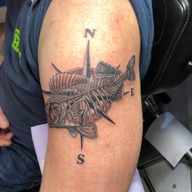 Tattoo by Scotty CryptIMG_1212.jpg