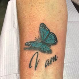 Tattoo by Scotty CryptIMG_1184.jpg