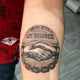 Tattoo by Scotty CryptIMG_1126.jpg