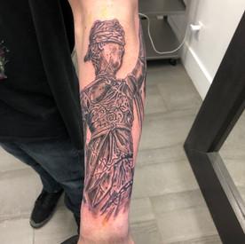 Tattoo by Scotty CryptIMG_1149.jpg