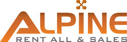 Alpine Rental
