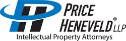 Price Heneveld