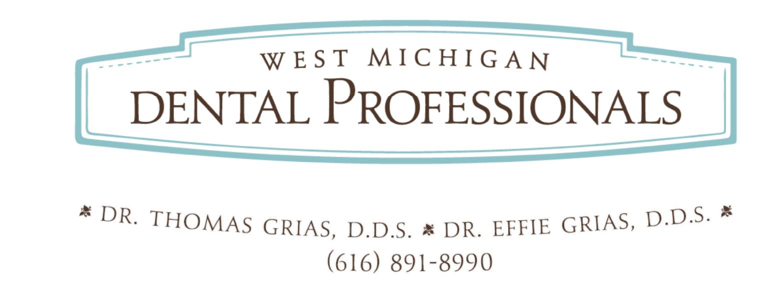 West Michigan Dental