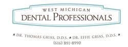 West Michigan Dental