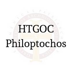 HTGOC Philoptochos