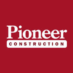 Pioneer Construction