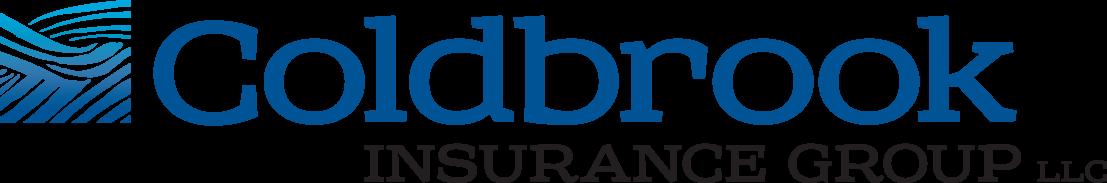 Coldbrook Insurance
