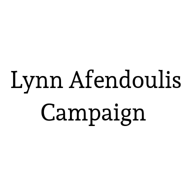 Lynn Afendoulis Campaign