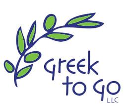 Greek To Go