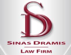 Sinas Dramas