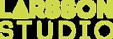 logo_blacdsck.png