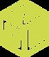 Logo-NSL_dcscdsdef.png
