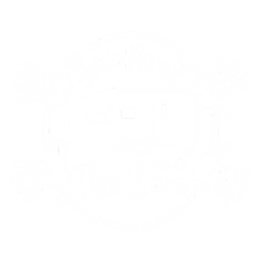 FHTC001_Brand_MONO_NEG_May18.png