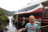 Gordon River Cruise.... AWESOMENESS!!