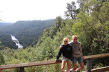 An experience we will remember... The Tarkine Drive!