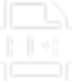 kisscc0-pdf-computer-icons-document-bran