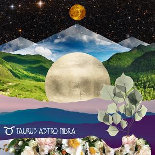 Taurus Season