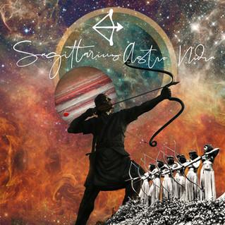 Sagittarius Season 2019