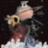 Astro.Nidra.Capricorn.jpg