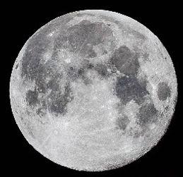 Full Moon in Virgo, Sun in Pisces | Practices of Self Love | CA