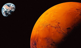 Mars Stations Direct
