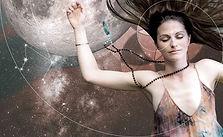 Astro-Nidra-Jana-background.jpg