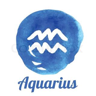 New Moon in Aquarius 2017