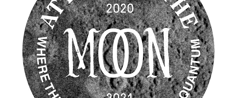 2020 - 2021 Attune to the Moon Astro Journal