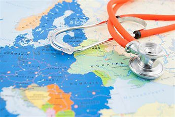 Health tourism 2.jpg
