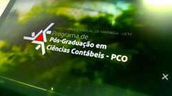 PCO UEM