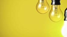 A criação das inovações contábeis