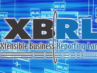 O enigma do XBRL para contadores, empresários e computadores!