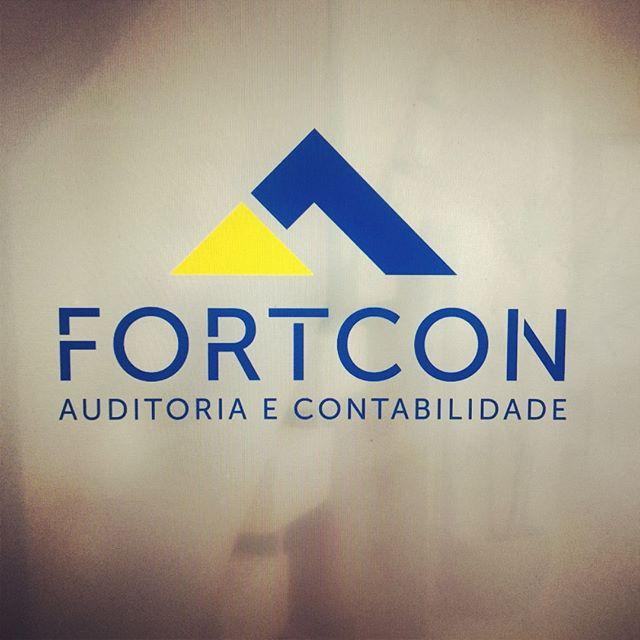 #fortcon #contabilidade #londrina #excelenciacontabil