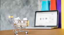Utilidade e facilidade na aquisição de produtos nos tempos digitais