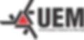 Logo-UEM-–-Modelo-2-Anexar.png