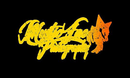 logo color no backing.png