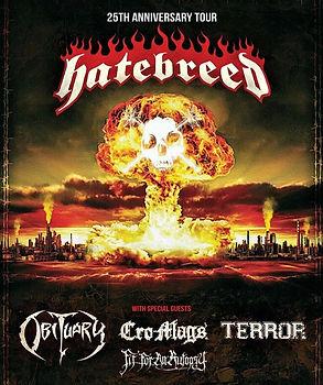 hatebreed-announce-25th-anniversary-tour