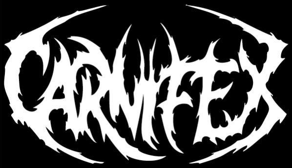 carnifex_logo