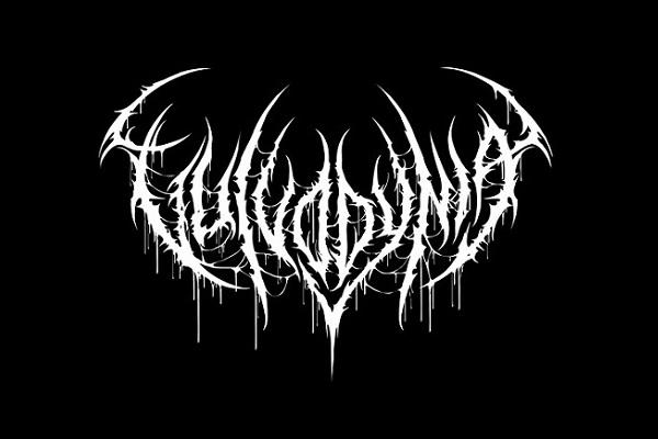 Vulvodynia-Logo